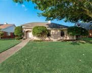 1515 Country Lane, Allen image