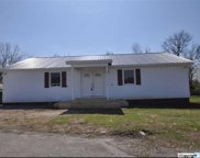 3320 Ready Section Road, Toney image
