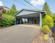 14134 Phinney Ave N, Seattle image