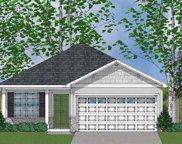 405 Pollyanna Drive Unit Lot 255, Greenville image