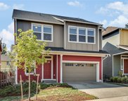 11343 4th Place SW, Seattle image