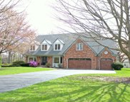 31 Oak Creek Drive, Yorkville image