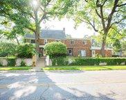 1729 E Colfax Avenue, South Bend image