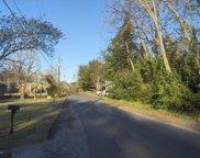 00 Georgia  Avenue, Barnwell image