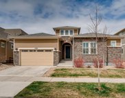 12989 W 73rd Place, Arvada image