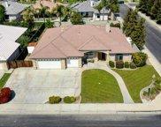 4200 Trailrock, Bakersfield image