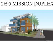 2695 Mission Blvd, Pacific Beach/Mission Beach image