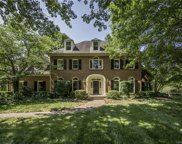 2556  Howerton Court, Charlotte image