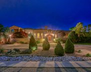 9415 Black Farm Lane NW, Albuquerque image