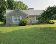 9909 Fairmount Rd, Louisville image