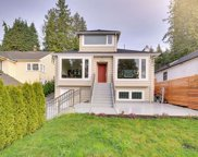 3215 Marine Drive, West Vancouver image