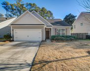 197 Withers Lane, Ladson image
