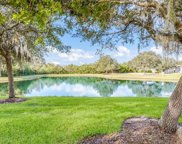 7272 Lismore Court, Lakewood Ranch image