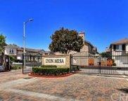 1210     Citrus Place, Costa Mesa image