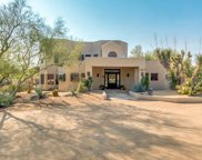 28212 N 58th Street, Cave Creek image