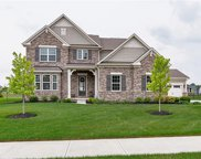 16311 Hunting Meadow  Drive, Fortville image