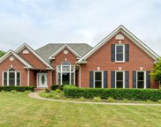 2851 Carriage Way, Clarksville image