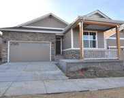 11534 Colony Loop, Parker image