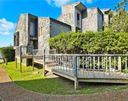 300 Rush Creek Unit B8, Heath image