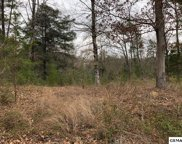 LOT 97 Bear Crossing Way, Sevierville image