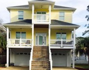 1317 Pinfish Lane, Carolina Beach image