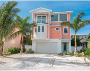 206 Church Avenue, Bradenton Beach image