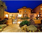 8178 Run Of The Knolls Court, Rancho Bernardo/4S Ranch/Santaluz/Crosby Estates image