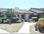 3810 75th Street W Unit 143, West Bradenton image