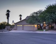 12413 N Copper Queen, Oro Valley image