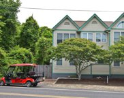 701 Lighthouse, Cape May Point image