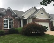 387 Shetland Valley, Chesterfield image