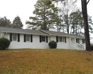 6519  Newhall Road, Charlotte image