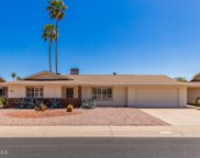 12433 W Aurora Drive, Sun City West image