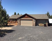 2781 Southeast Texas, Prineville, OR image