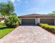 111 Babbling Brook Run, Bradenton image