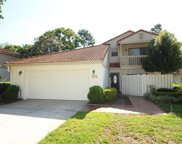 1178 E Winged Foot Circle, Winter Springs image