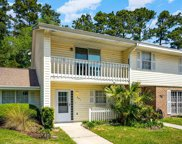 441 Old South Circle Unit B, Murrells Inlet image