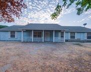 4246 N Thorne, Fresno image