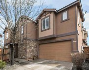 6357 Peppergrass Drive, Sparks image