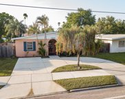 3720 Overlook Drive Ne, St Petersburg image