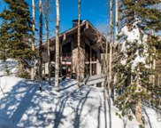 12282 E Willow Loop Rd, Brighton image