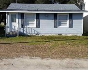 1504 Holly Dr., North Myrtle Beach image