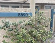 5590 Orchard Lane Unit 159, Las Vegas image
