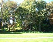 739 Woodhill, Harbor Springs image