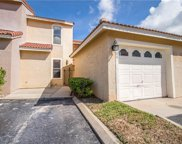 706 Lighthouse Court, Altamonte Springs image