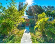 446 78th Avenue, St Pete Beach image