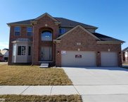 53906 Connor Dr, Chesterfield Twp image