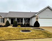 106 Timber Trace, Wentzville image