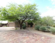 8243 E Arroyo Hondo Road, Scottsdale image