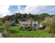 87995 RIVER VIEW  AVE, Mapleton image
